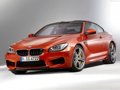 bmw m6 coupe pic #89076
