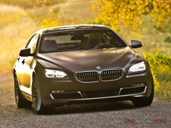 640i Gran Coupe photo #93070