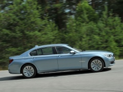 bmw active hybrid 7 pic #93942