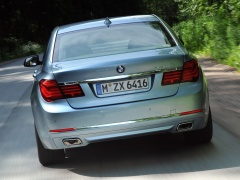 bmw active hybrid 7 pic #93954
