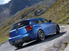 bmw 1-series pic #95576