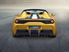 458 Speciale A photo #129623
