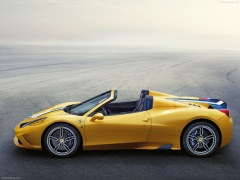 458 Speciale A photo #129626
