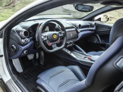 GTC4Lusso photo #166137