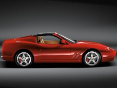 575M Maranello Superamerica photo #17491