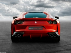 ferrari 812 superfast pic #189012
