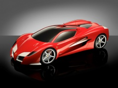 ferrari design competition pic #29136