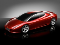 ferrari design competition pic #29141