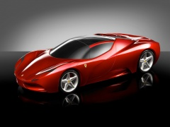 ferrari design competition pic #29145