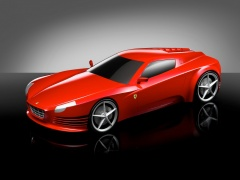 ferrari design competition pic #29146