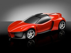 ferrari design competition pic #29148