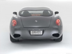 575 GTZ Zagato photo #43449