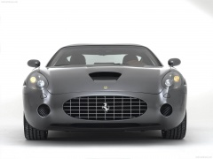 575 GTZ Zagato photo #43450