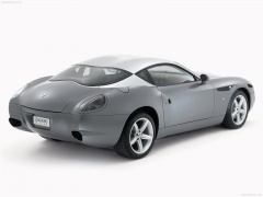 575 GTZ Zagato photo #43451
