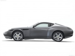 575 GTZ Zagato photo #43452