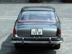 250 GT Coupe photo #49698