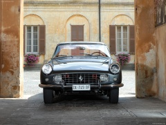 250 GT Coupe photo #49699