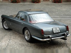 250 GT Coupe photo #49700