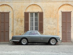250 GT Coupe photo #49701