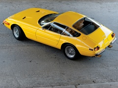 365 GTB/4 Daytona photo #93447