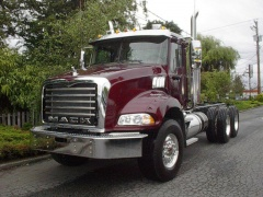 mack ct713 pic #32834