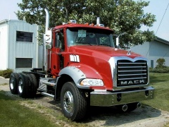 mack ct713 pic #32835
