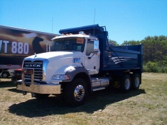 mack ct713 pic #32836
