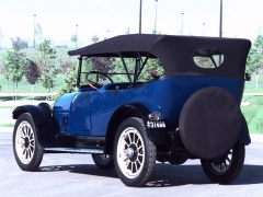 willys knight pic #83080