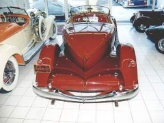 Twelve 165 Speedster photo #19432