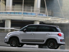 fiat 500l beats edition pic #108080