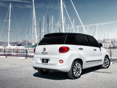 fiat 500l us-version pic #108190