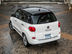 500L US-Version photo #108192