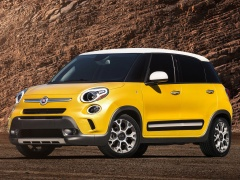 500L US-Version photo #108193