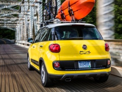 fiat 500l us-version pic #108196