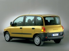 Multipla photo #35078
