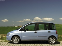 Multipla photo #35088