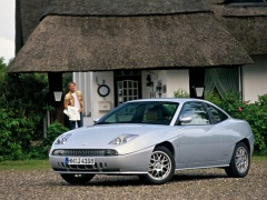 fiat coupe pic #51614