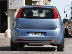 fiat grande punto natural power pic #58865