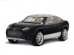 spyker d12 peking to paris pic #38343