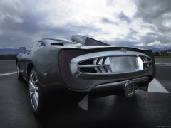 C12 Zagato photo #42061