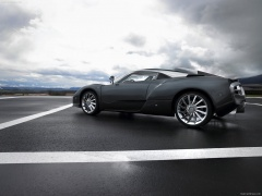 C12 Zagato photo #42063