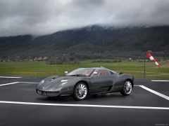 C12 Zagato photo #42066