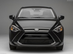 scion ia pic #143012