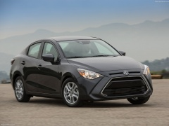 scion ia pic #143023