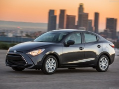 scion ia pic #143025