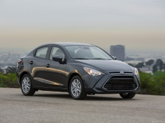 scion ia pic #143026