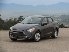 scion ia pic #143027