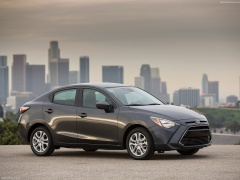 scion ia pic #143029