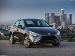 scion ia pic #143031