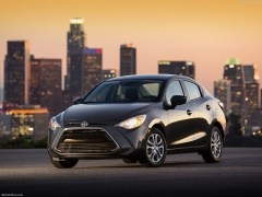 Scion iA pic